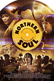 Northern Soul (2014)