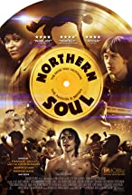 Primary image for Northern Soul