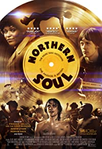 Primary photo for Northern Soul