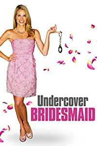 Movies on netflix Undercover Bridesmaid USA [480x272]