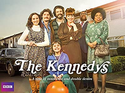 the kennedys torrent