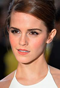 Primary photo for Emma Watson