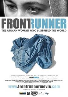 Frontrunner (2008)