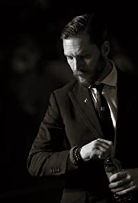 Primary photo for Tom Hardy