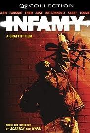 Infamy(2005) Poster - Movie Forum, Cast, Reviews
