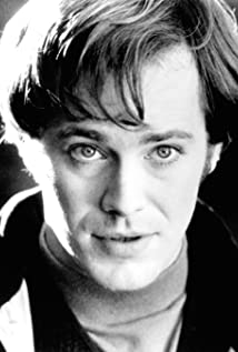 Peter Outerbridge Picture