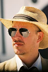 Primary photo for Tom Six
