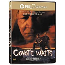 Coyote Waits (2003 TV Movie)