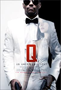 Q: Secret Agent full movie online free