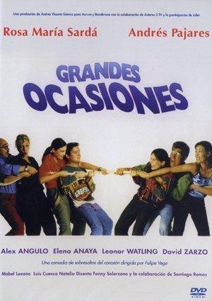 Grandes ocasiones (1998)