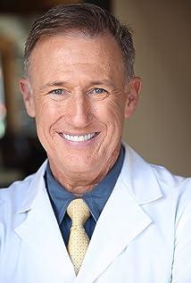 Patrick M.J. Finerty Picture