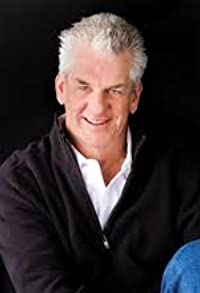 Primary photo for Lenny Clarke