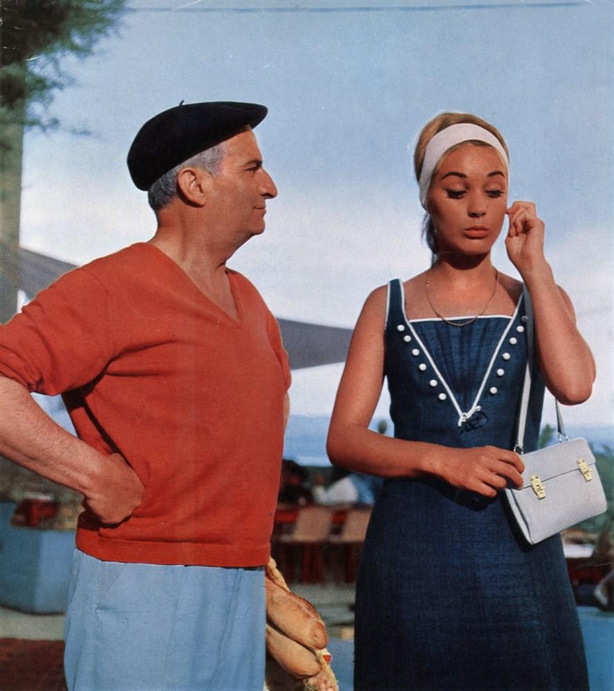 frantsuzskie-filmi-uniforma-private