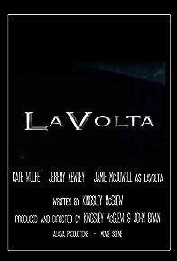 Primary photo for Lavolta
