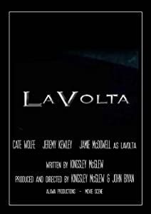 Watch online english old movies Lavolta by none [Full]
