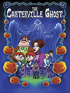 imovie to download The Canterville Ghost Australia [320x240]