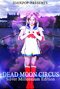 Primary photo for Dead Moon Circus