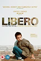 Primary image for Libero (Along the Ridge)