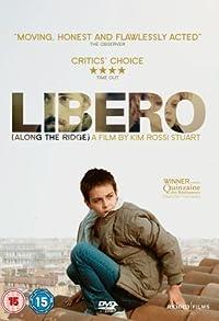 Primary photo for Libero (Along the Ridge)