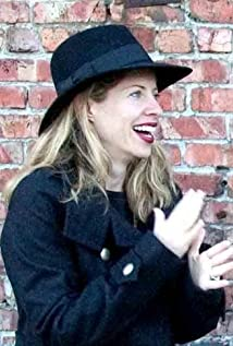 Tiffany Shlain Picture