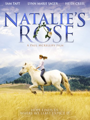 Natalie's Rose on FREECABLE TV