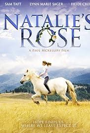 Natalie's Rose (1998) filme kostenlos