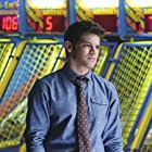 Jeremy Jordan in Supergirl (2015)