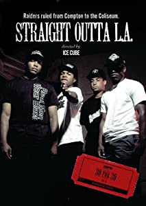 imovie 8.0 free download Straight Outta L.A. USA [480x640]