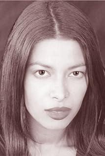 Sahar Chinyere Picture