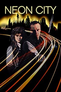 Neon City full movie download mp4