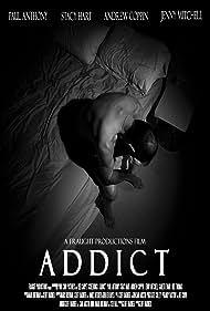 Addict (2013)