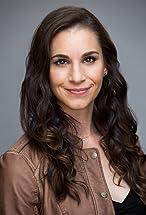 Katie Eischen's primary photo