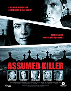 Direct free english movies downloads Assumed Killer [[movie]