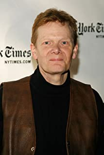 How one might find philippe petit