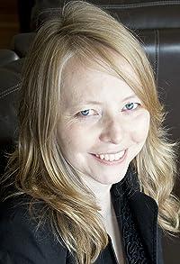 Primary photo for Jennifer Mulligan