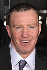 Primary photo for Micky Ward