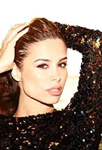 Primary photo for Zulay Henao