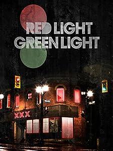 Movie english download Red Light Green Light Canada [SATRip]