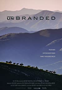 Primary photo for Unbranded