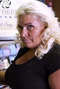 Primary photo for Beth Chapman