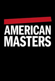 American Masters (1985)