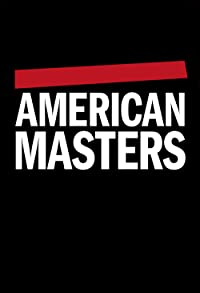 Primary photo for American Masters