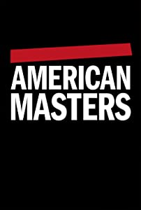 Watch dvd movie tv American Masters [640x640]