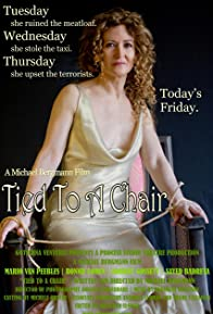 Primary photo for Tied to a Chair