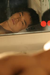 Joo-Wan On Picture