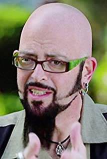 Jackson galaxy imdb for Jackson galaxy images