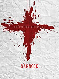 Bannock full movie in hindi 720p download