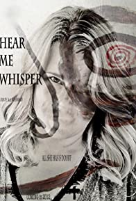 Primary photo for Hear Me Whisper