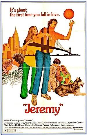 Jeremy 1973 13