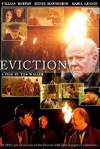 Download movie free Eviction Ireland [2k]